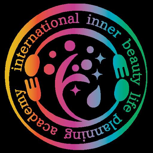 一般社団法人国際IBLPアカデミー